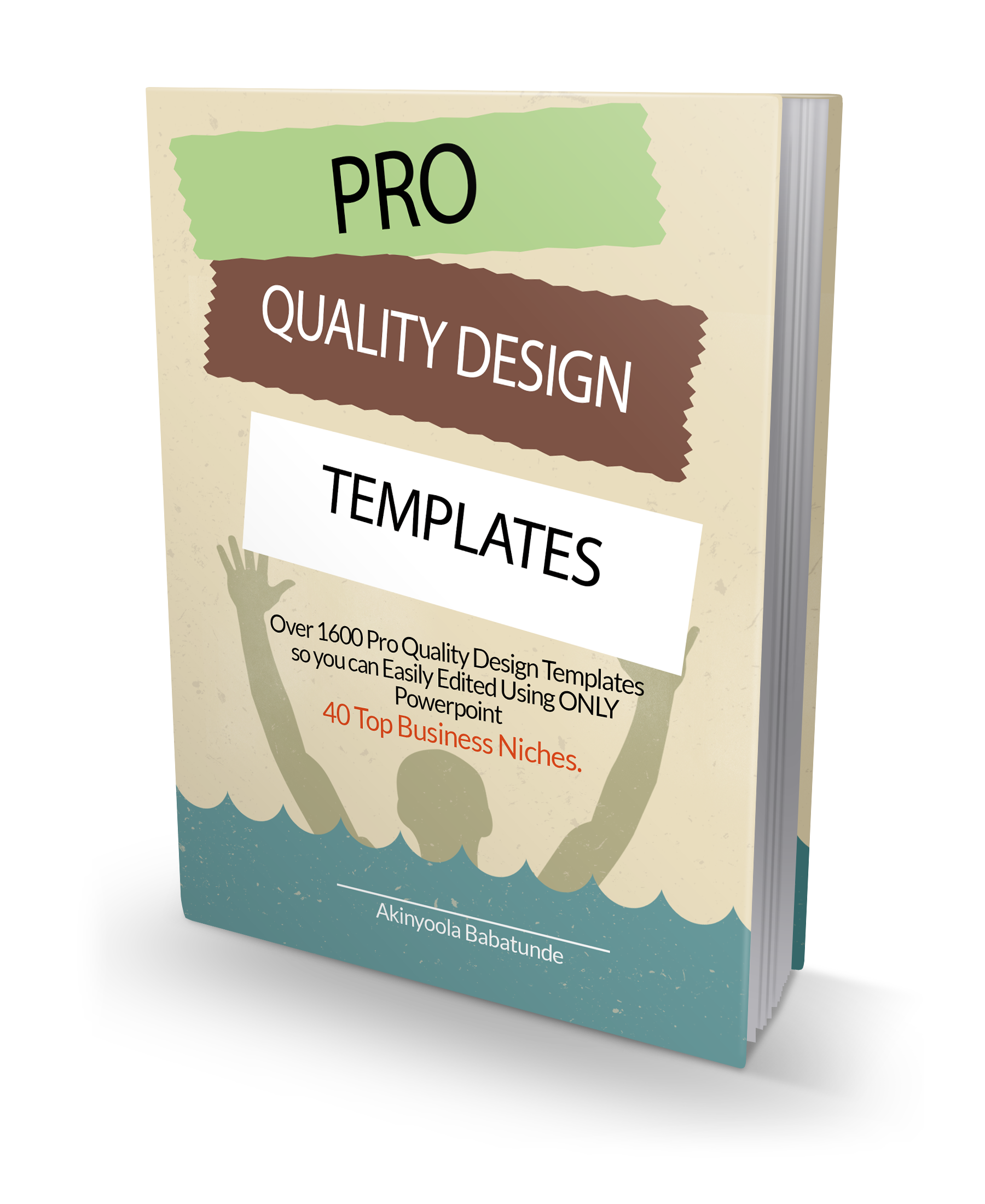 Get Access to over 1600+ COPYRIGHT FREE HD Biz Ad Graphic,  Video,  Social Media PPT Templates