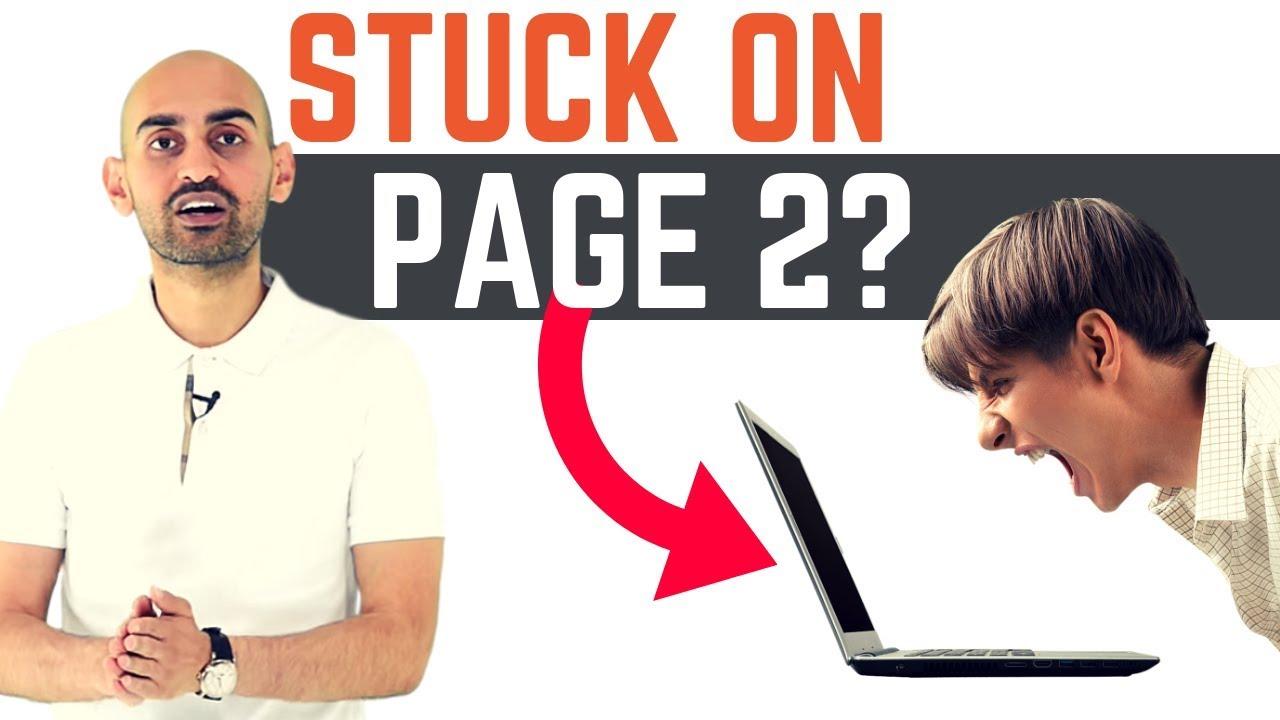 Rank Any Website In Google Page 1 30 Days Guaranteed Manual SEO