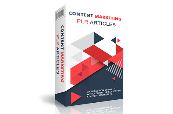 INSTANT delivery of 2,000,000+ PLR articles with qual...