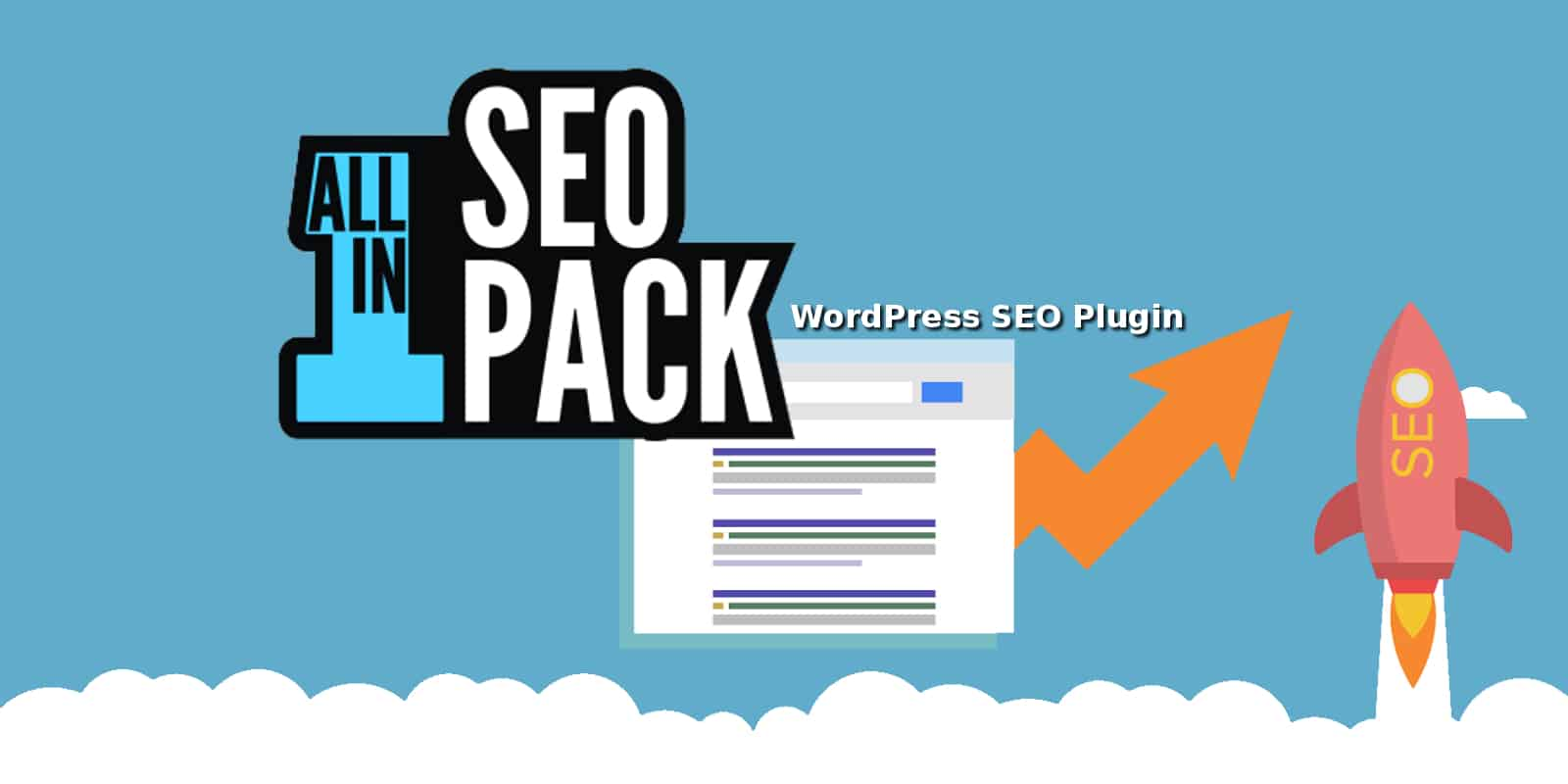 All in One SEO Pack Pro Wordpress Plugin The Best Wordpress SEO Plugin