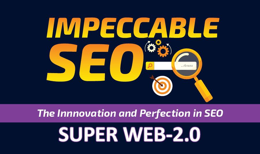 Manual Dofollow Super Qualtiy Web2.0 SEO Backlinks