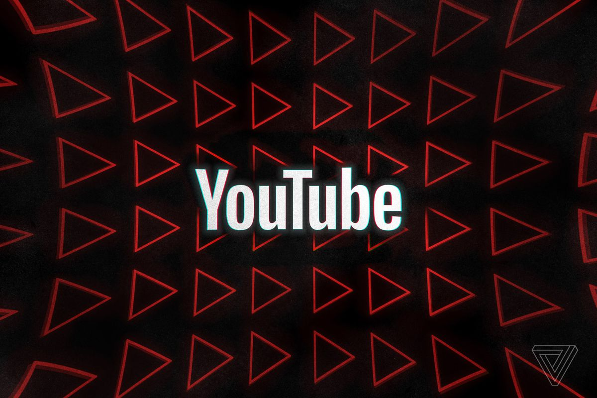 Boost your video real non droop lifetime viwers