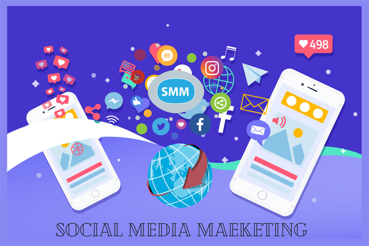 Advertise Banner Ads,  Product,  sale of item,  Advertise 5 Million Social Group Member