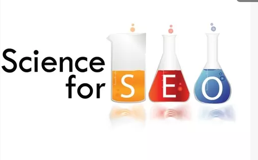 Google White Hat Seo And Keyword Targeted Traffic for 60 DAYS TWO MONTH