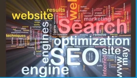 Worldwide White Hat SEO Optimiation Deliver Keyword Traffics for ONE MONTH
