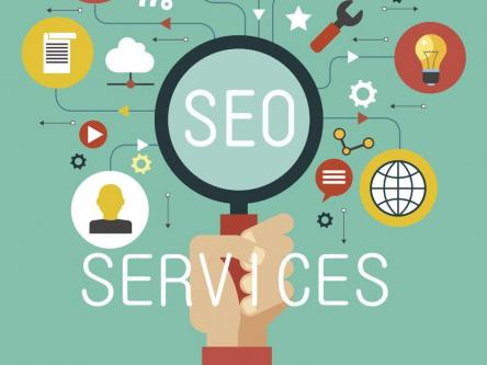 Guaranteed Google First Page SEO Service