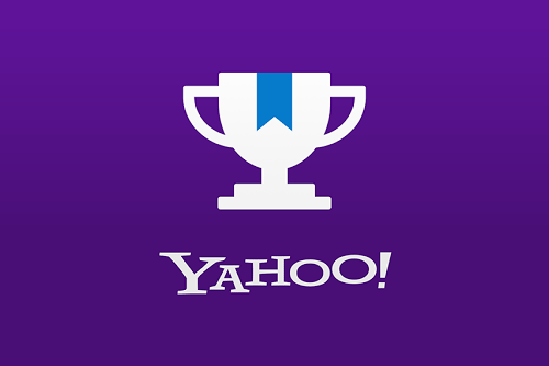 Viral Your Website Link in 4 Yahoo Answers From 2 level accounts