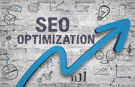 Website SEO Package and Marketing