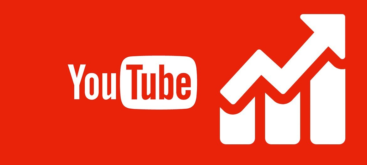Five thousand 5000 YouTube SEO Pack For Your Video