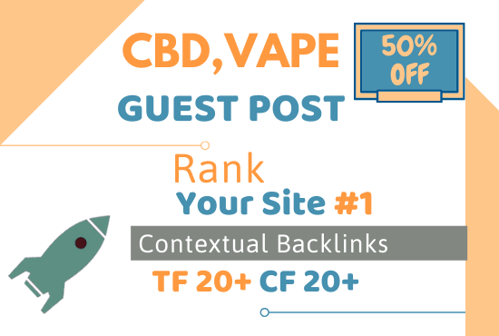 5 High matrics cbd vape backlinks