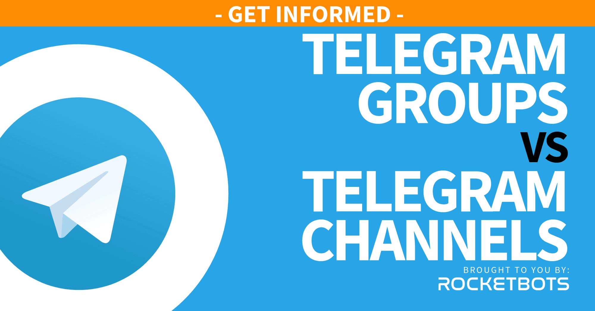 800+ Telegram Channel Membr or Social Media all offer here