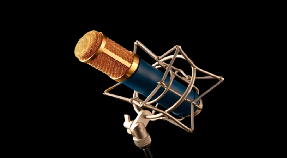 professional voiceover in spanish or english