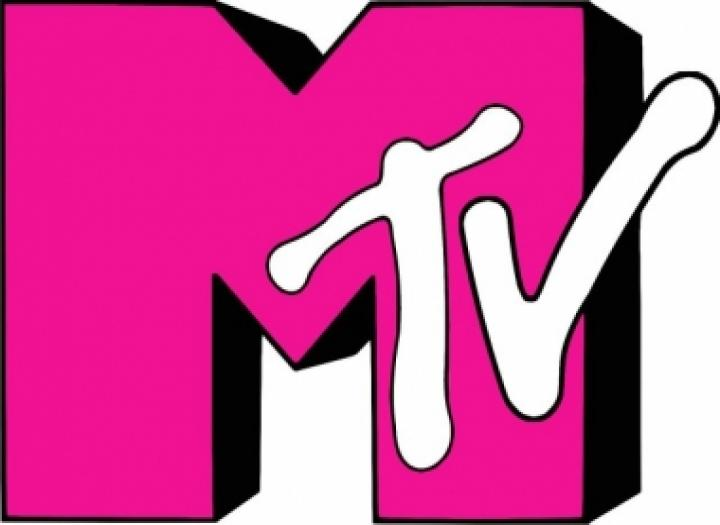 We Will Submit Your Music Video to MTV,  VH1,  BET and Top TVs