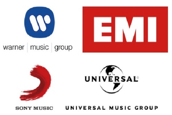 Get Signed With A Top Independent Label