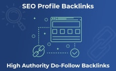 CREATE 35 DA-100 PR9 Quality & Extremely Powerful BACKLINKS For You.