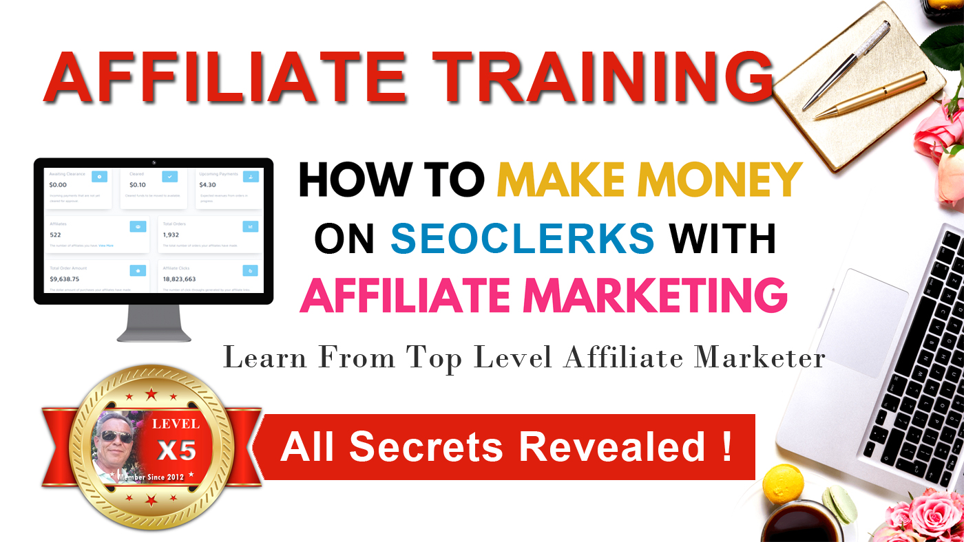 Advanced Monster Backlinks Affiliate Coaching Course With Free Bonuses