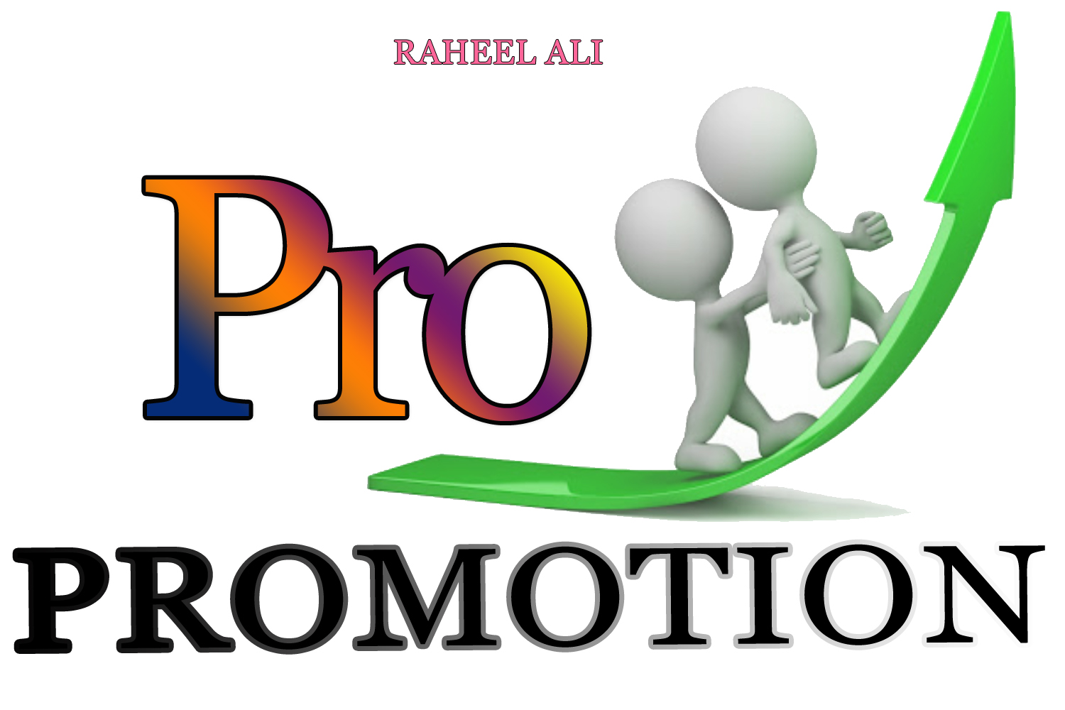 promote your website to 20,000,000 Active real Peoples