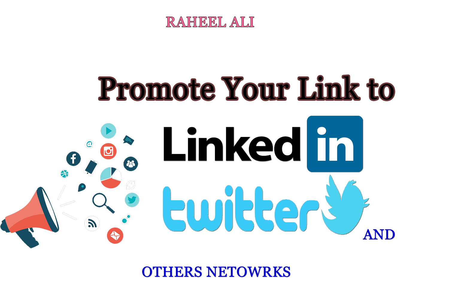 viral-your-link-to-15-000-000-Business-Releated-members