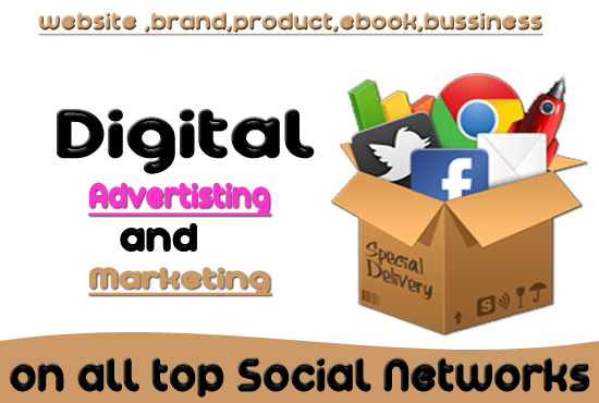 Advertising and marketing website,ebooks,brand,business to millions of real members