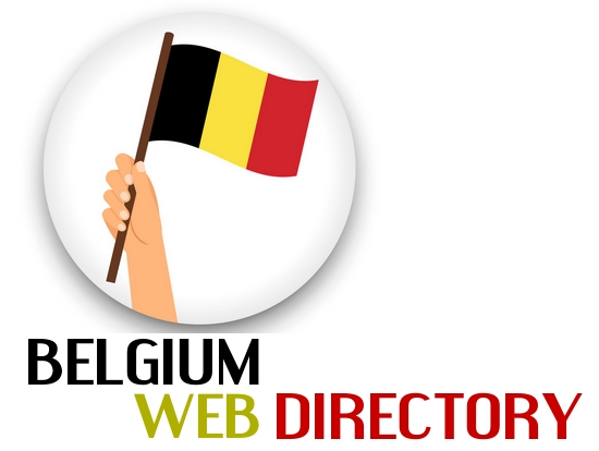 do 15 High PR Belgium Directory Submission