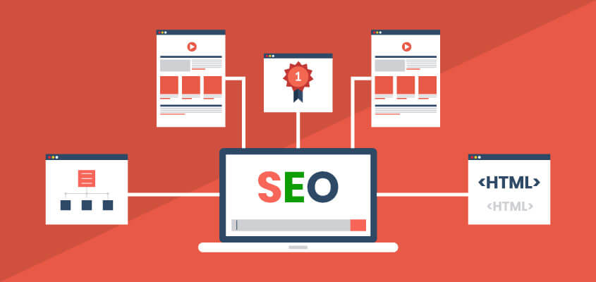 Take your Website to First Page of GOOGLE,  No If - No But,  Only Results
