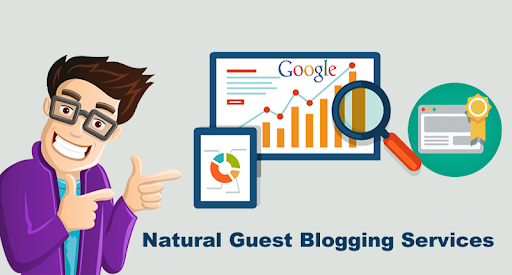 I will guest post on ND News express,  press release with dofollow TRAFFIC Boost ur Alexa Rank, google