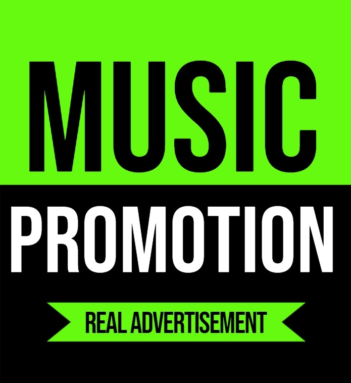 All natural,  Real Music Promotion Album Artist Playlist
