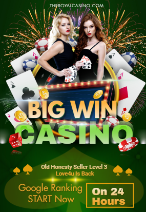 Traffic SEO Backlink PBN Website Google Page Ranking Gambling Casino Poker Offer Agen Judi Bola Slot