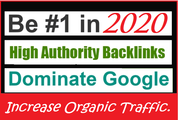 Create 450 WEB2.0 Blogs with Relevant Article & Permanent Doffollow BackLinks