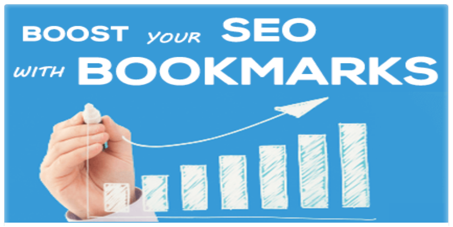 I will do 100 Manual Social Bookmark Submission for best quality do follow backlinks
