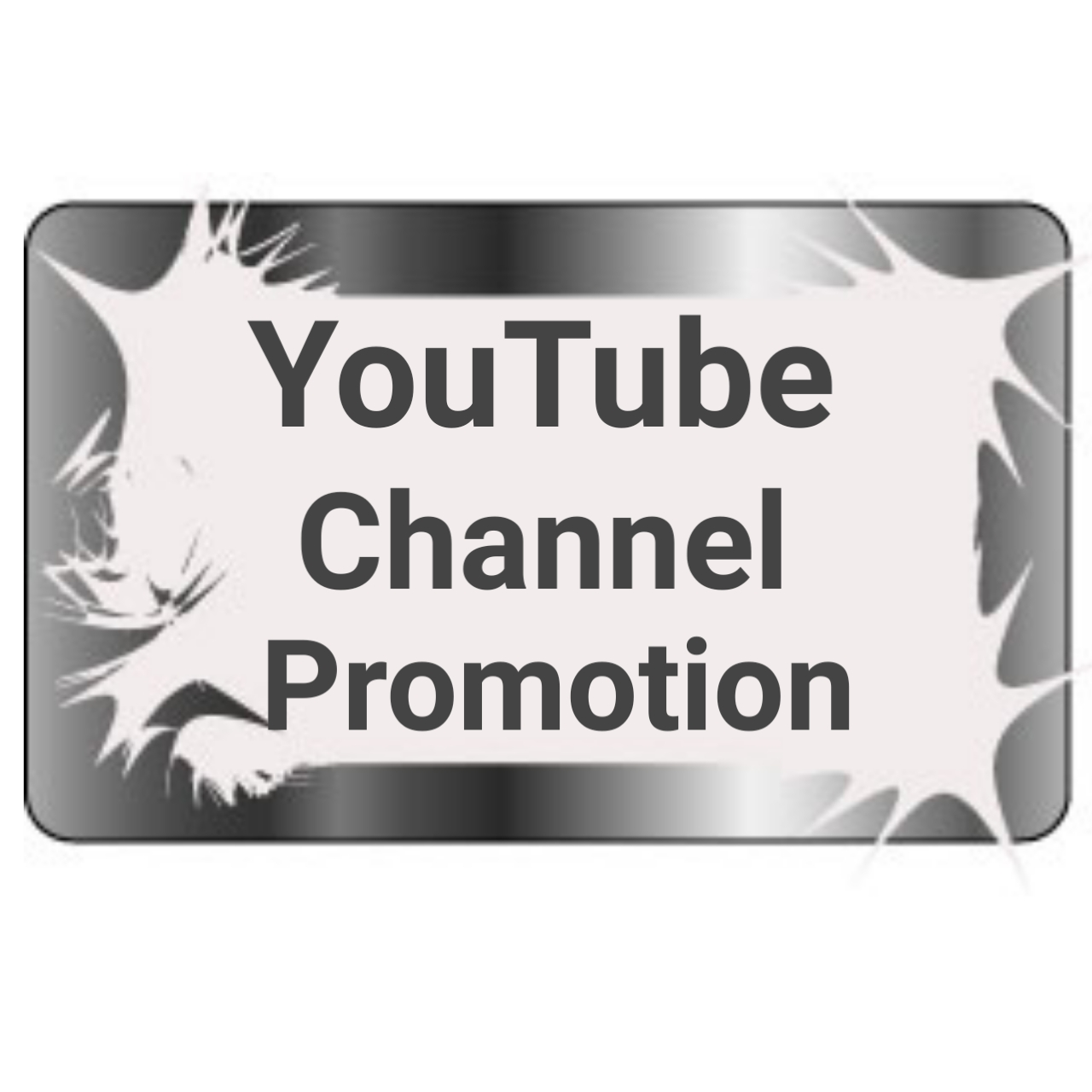 Promotion And Marketing Youtube chancel best service for you