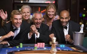 50 Powerful Casino PBN Backlinks