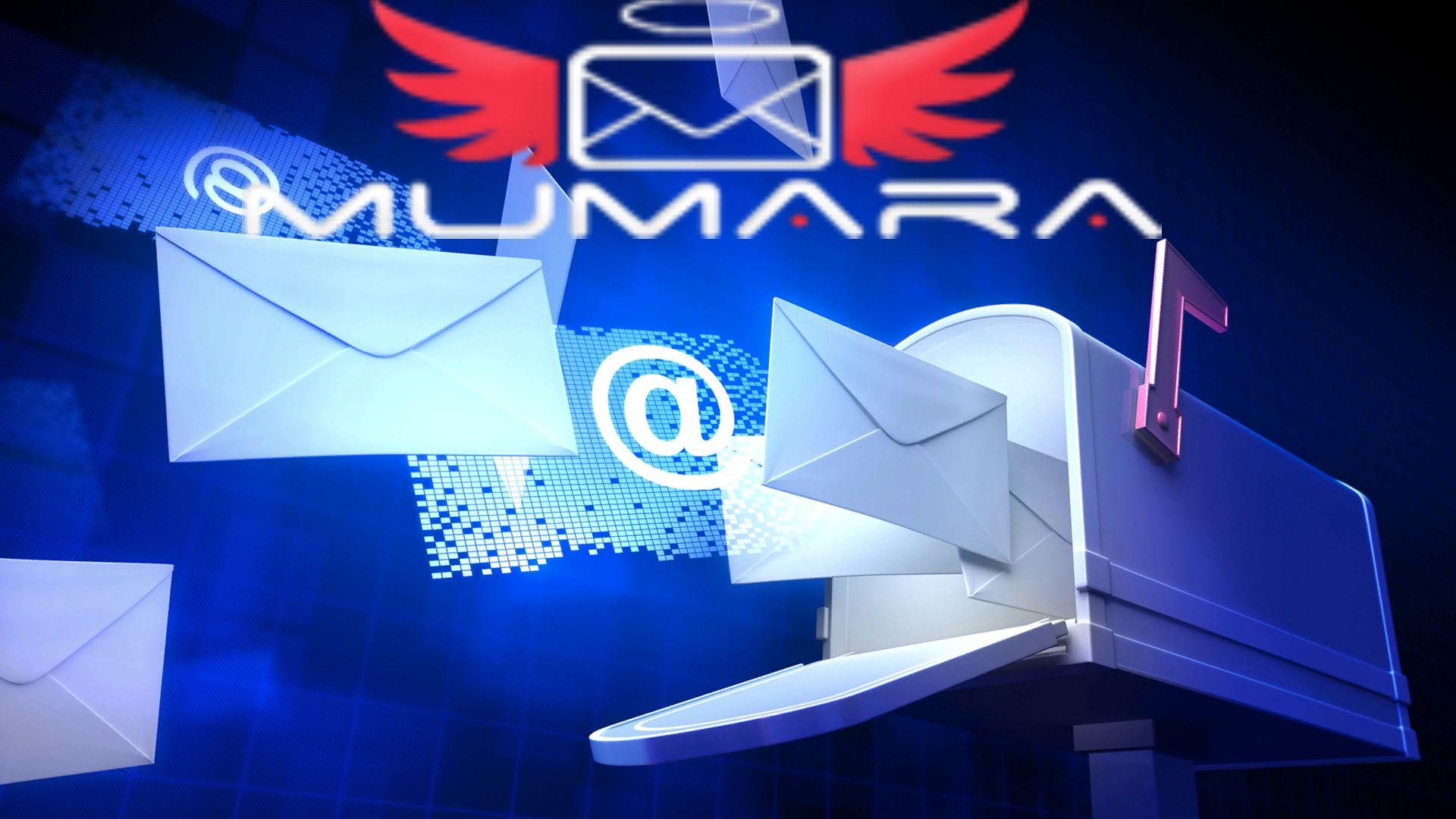 I will install bulk email marketing software-MUMARA latest version with PowerMTA 5.0r3