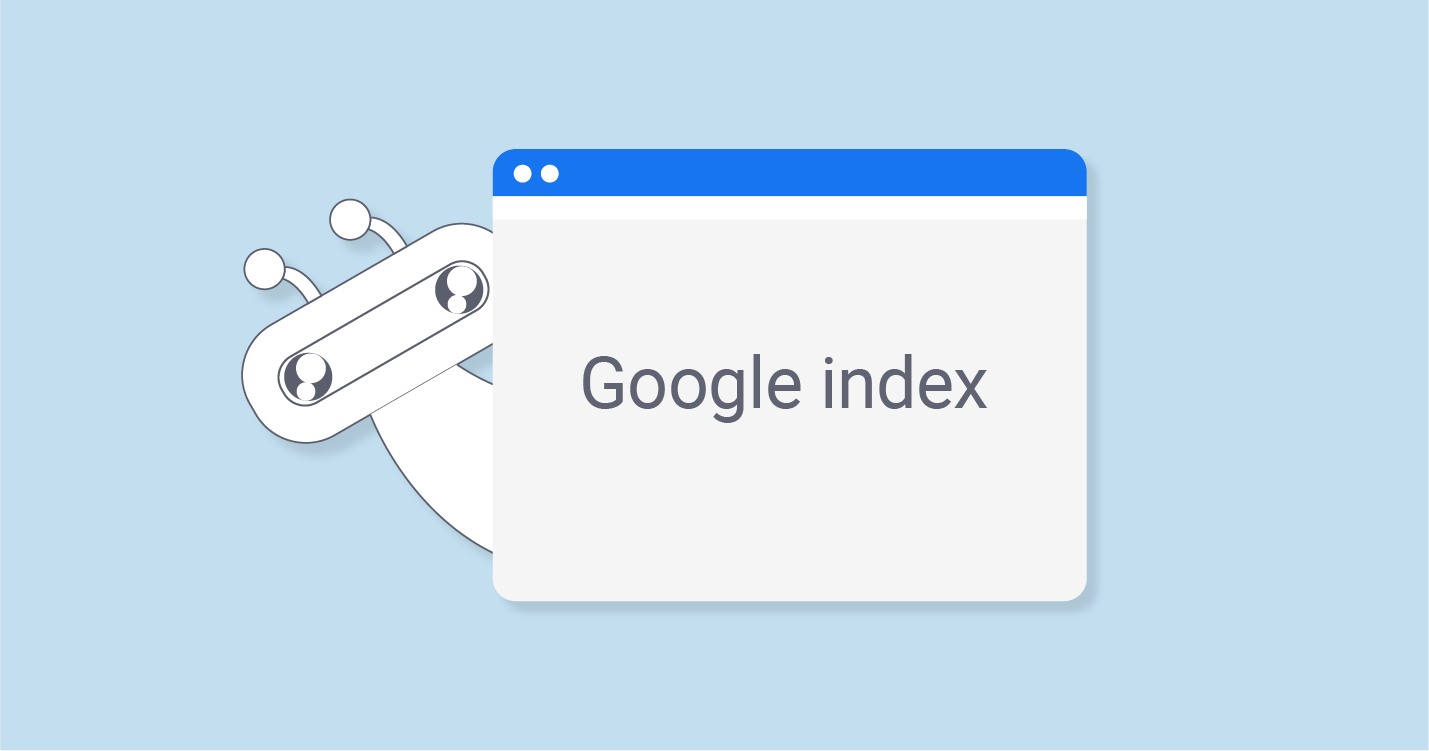 Google indexing service - refund if unsuccessful