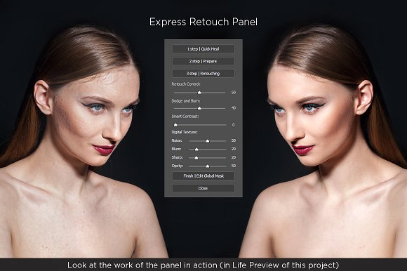 I will do any Photoshop editing,  background removing, retouching and etc