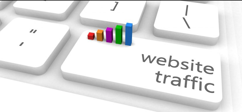 Drive 6 million Real visitors Traffic for any websites or blogs