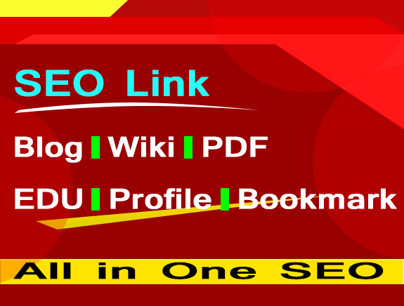 Rank on Google 1st Page by Exclusive SEO Link Pyramid Service