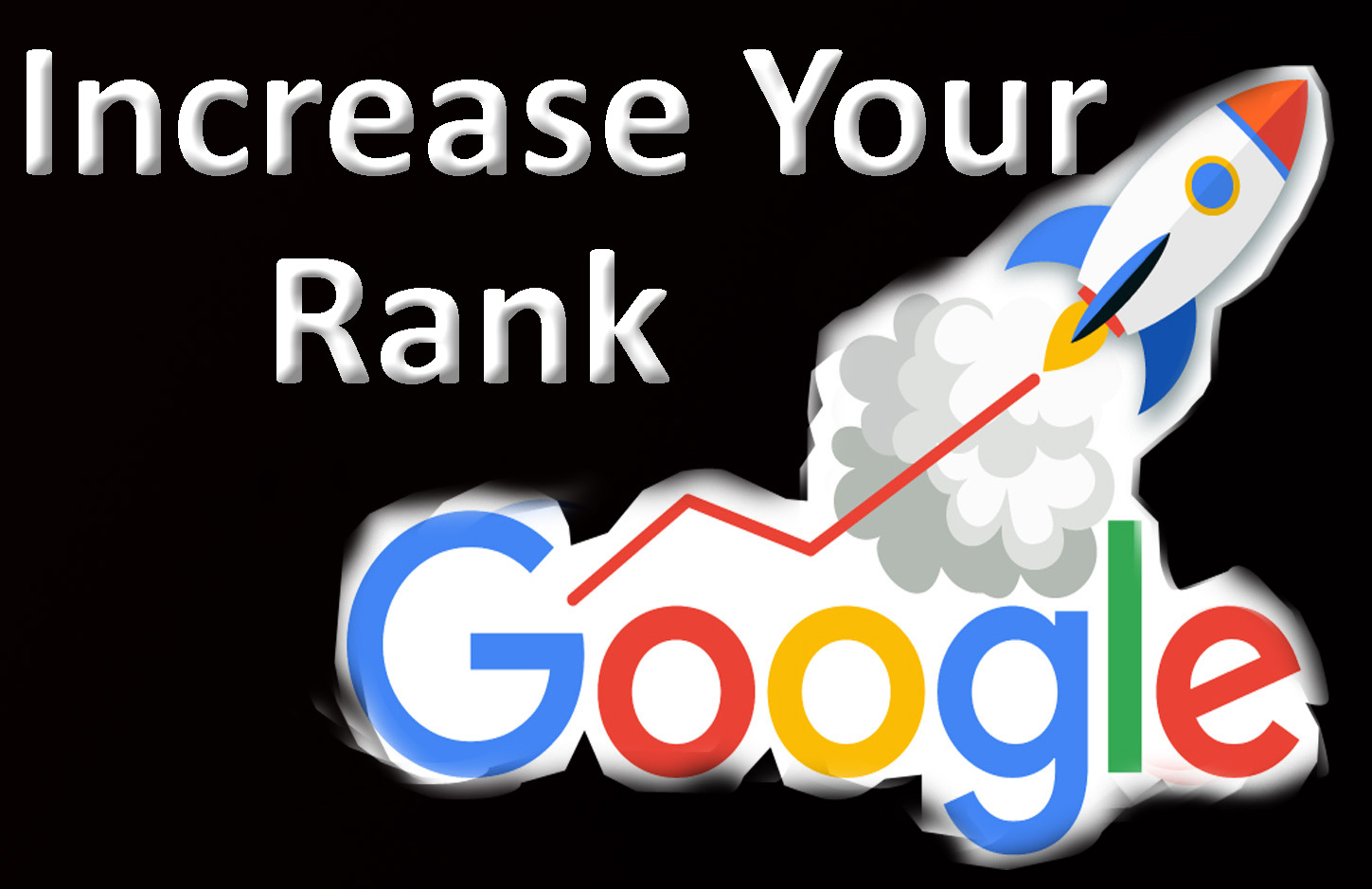 Increase Your Rank 55+Profile Backlinks DA 90+ with contextual link Best Result 2020