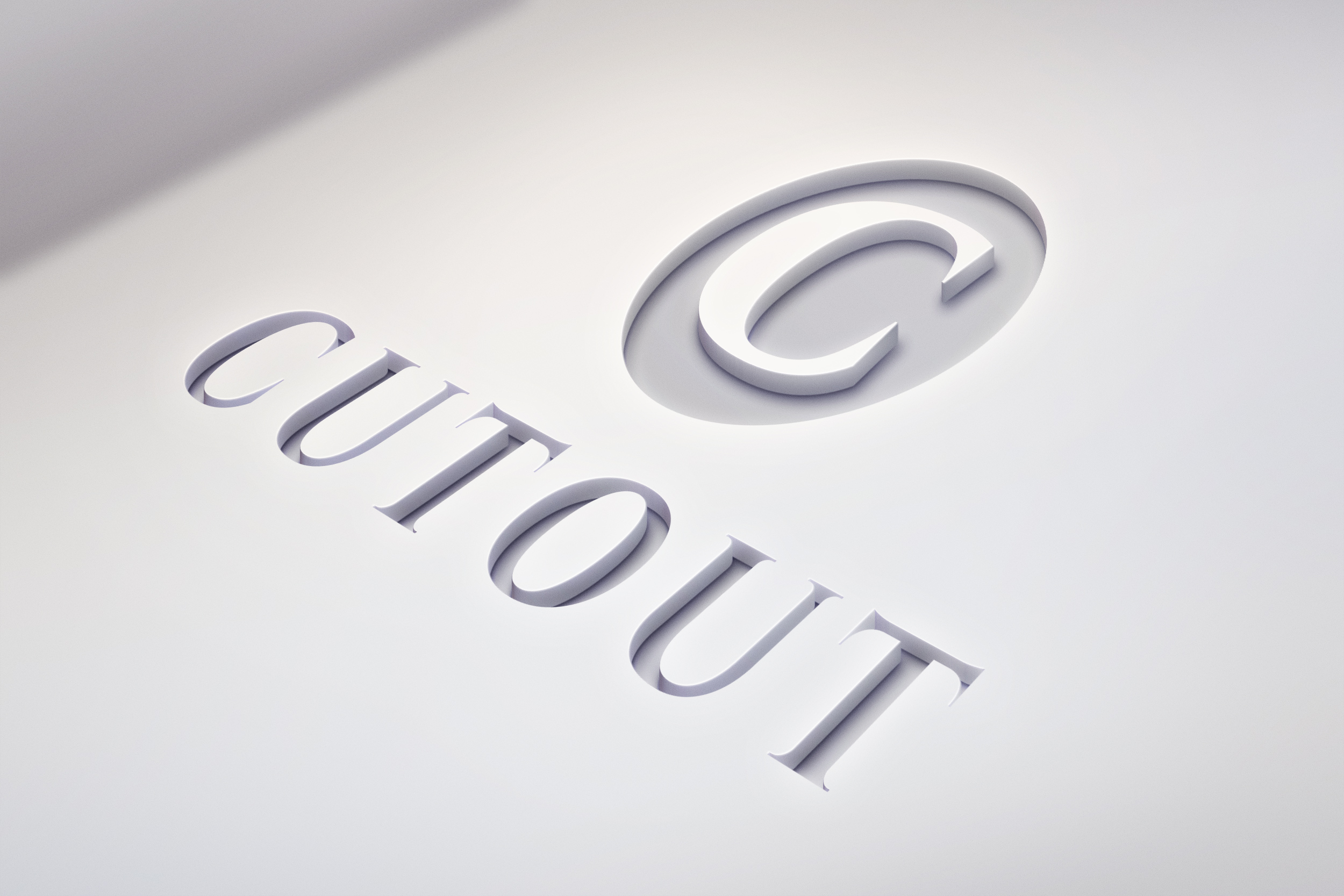 Design a beautiful and professional logo design