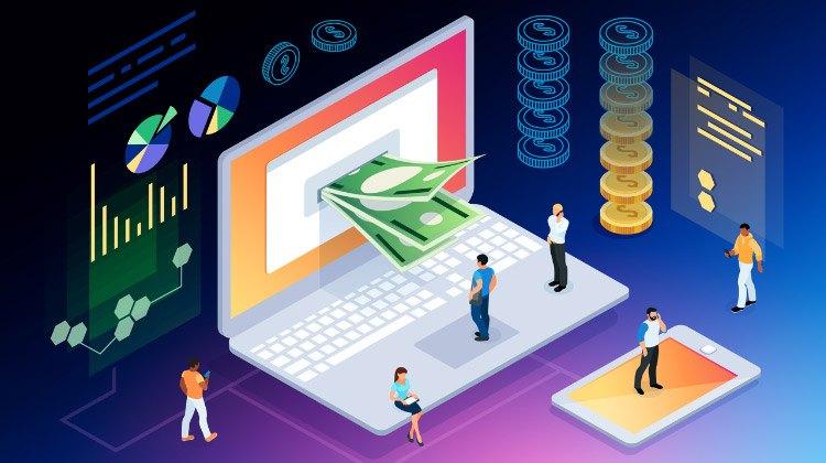 Create seo optimized ecommerce wordpress website in 3 days