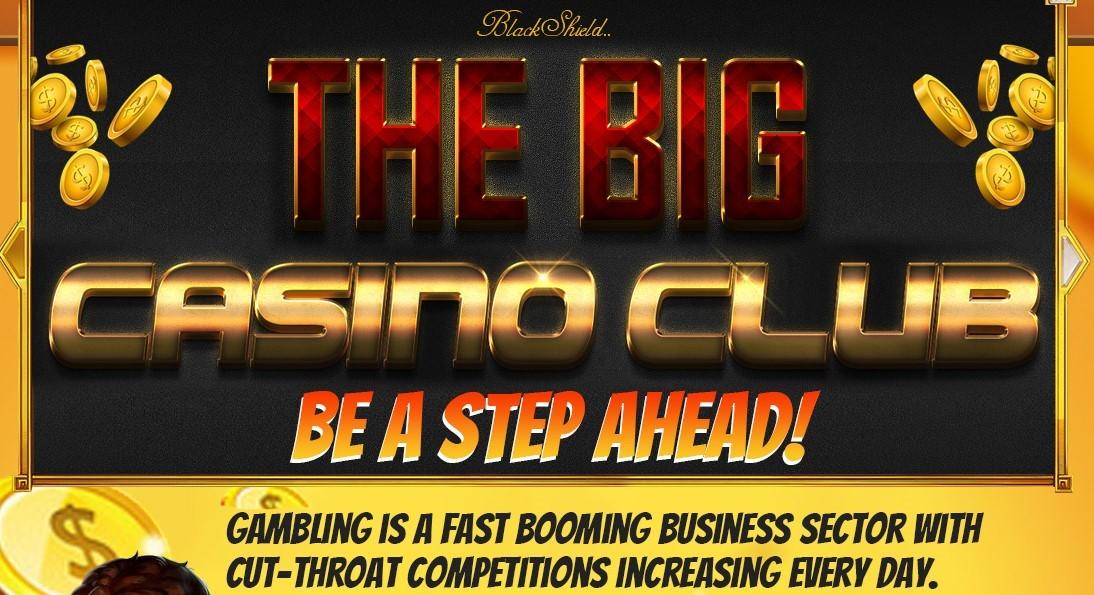 Rank your website 200 PBN DA 30+ casino Online Poker Esports Betting slot Gambling Websites
