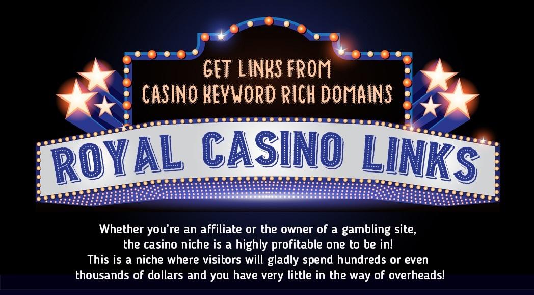 Casino Gambling Poker Slot Betting Sites 1200 SEO Backlinks Guaranteed in 2021 Custom SEO LATEST UPD