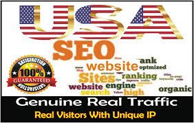 50000 USA target Google, Facebook, Twitter, Instagram, Pinterest Drive Traffic To Your Website