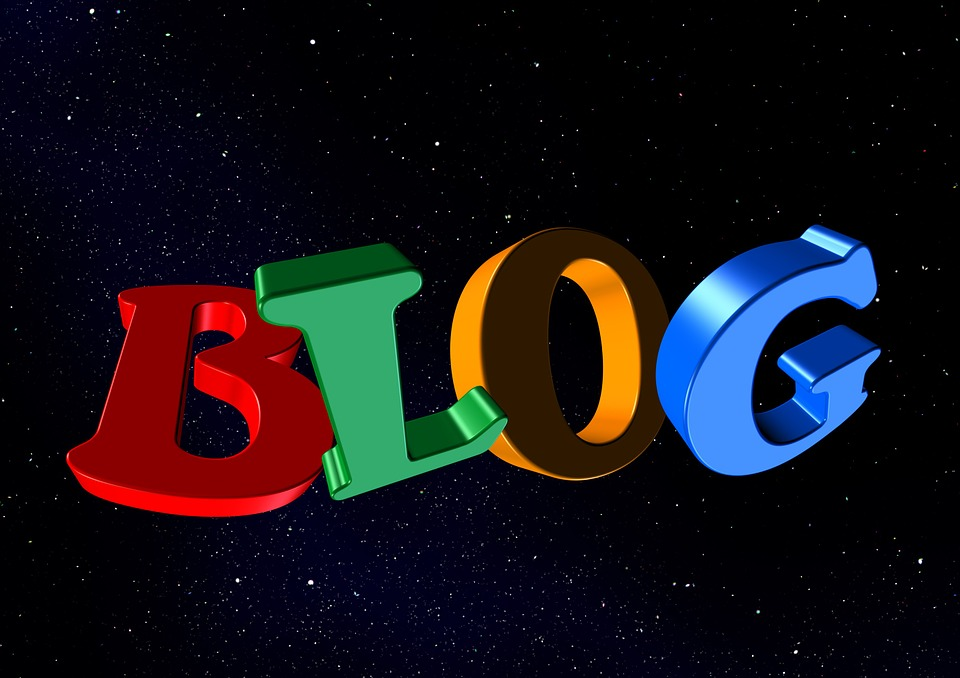 Write And Publish a Guest Post On Bloglovin DA 93
