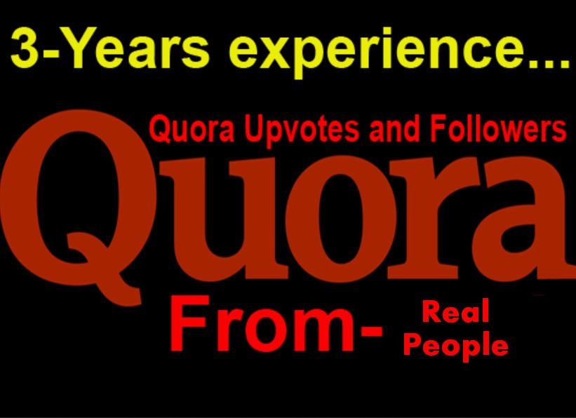I-will-15-Quora-Upvotes-Or-Followers