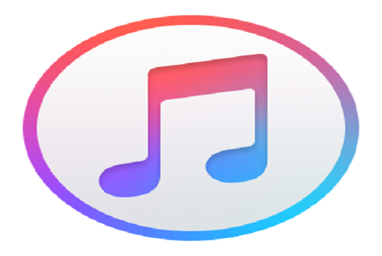 Guaranteed Charting On ITunes Top 100 Of Your Music G...