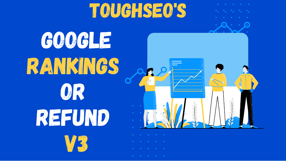 V3-2020-RANK YOUR WEBSITE ON GOOGLE OR GET MONEY BACK