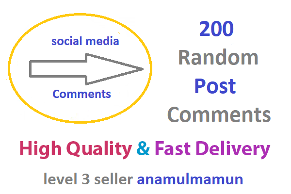 200 High-Quality English Speaking countries profiless...