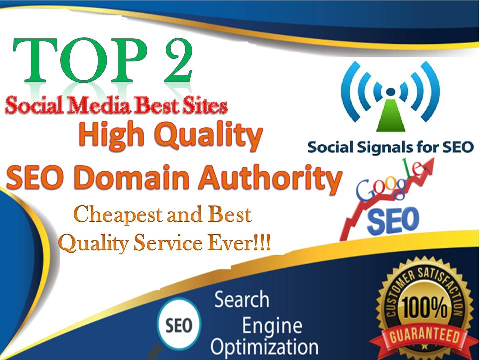 220 Tumblr+300 Pinterest share Real SEO Social Signals from top 2 sites SEO
