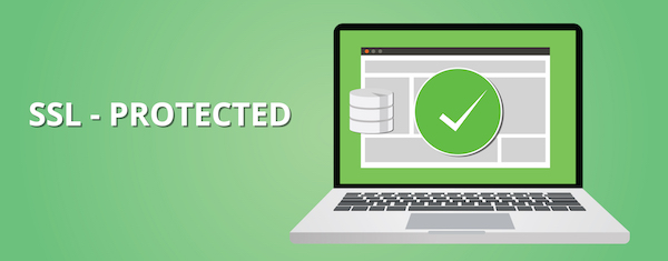 Install SSL Certificate on Your Website - Setup Free ...